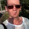 Борис, 40, г.Бузулук