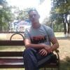 юрий, 26, г.Новокубанск