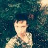 Василий, 17, г.Котлас