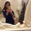 Жанна, 33, г.Саранск
