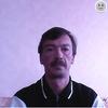 игорь, 49, г.Кумены