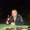 денис, 38, г.Дятьково