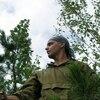 Дмитрий, 42, г.Пермь