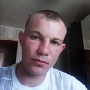 Дмитрий, 29, г.Самара