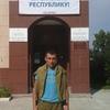 саша, 32, г.Пермь