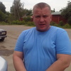 Василий, 38, г.Михнево
