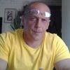 Виталий, 40, г.Кавалерово