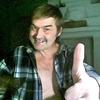 Сергей, 18, г.Томск