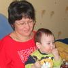 Zoya, 52, г.Уфа