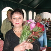 людмила, 65, г.Зеленоградск
