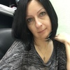 Olga, 39, г.Лабытнанги