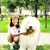 Ольга, 37, г.Калининград (Кенигсберг)