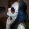 Ксения, 23, г.Болотное