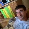 Дамир, 28, г.Баймак