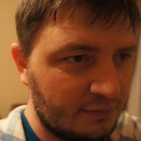 Иван, 42 года, Водолей, Москва