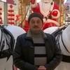 Анатолий, 61, г.Курск