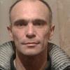 Роман, 43, г.Городище (Волгоградская обл.)