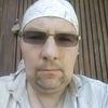 Valdis, 41, г.Кострома