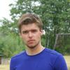 Иван, 28, г.Черняховск