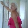 Елена, 54, г.Ижевск
