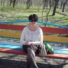 Ирина, 46, г.Ставрополь
