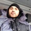 Дмитрий, 32, г.Калач
