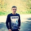 Андрей, 23, г.Монино