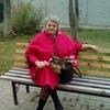 Светлана Силионова, 41, г.Адлер