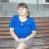 Елена, 31, г.Междуреченский