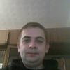 Станислав, 33, г.Пятигорск