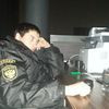 Андрей, 25, г.Красные Четаи