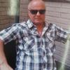 дмитрий, 62, г.Братск