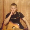 Михаил, 35, г.Викулово