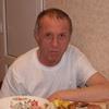 Анатолий, 68, г.Пермь