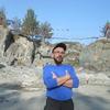 Андрюха, 36, г.Уссурийск