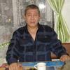 Sergey, 45, г.Ханты-Мансийск