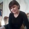 Елена, 38, г.Киясово