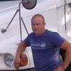 Сергей, 35, г.Орел