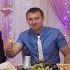 Виталий, 31, г.Киреевск
