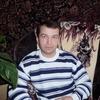Николай, 47, г.Петушки
