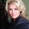 Лера, 41, г.Петропавловск-Камчатский