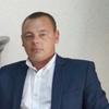 Виталий, 39, г.Калуга