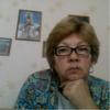 Тамара Маракова, 66, г.Дивногорск