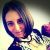 Анна Назарова, 19, г.Волоколамск
