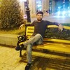 Елшьад, 26, г.Грозный