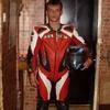 Олег, 38, г.Колюбакино