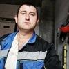 Алексей, 39, г.Шебекино