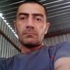 денис, 39, г.Пенза