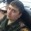 Александр Воронцов, 28, г.Буй