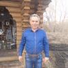 Евгений, 48, г.Локоть (Брянская обл.)
